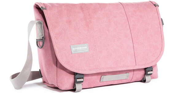 Timbuk2 Classic Messenger Bag S Vintage Rose